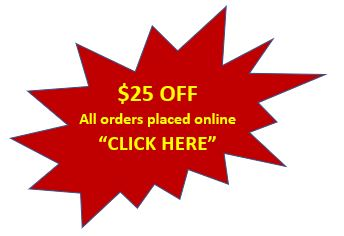 $50 Discount - Click Here